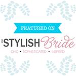 Featured-On-One-Stylish-Bride-Badge