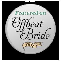 bride-button-featured