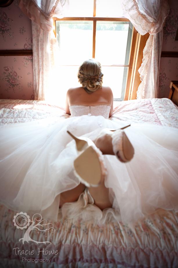 A Historical Destination Wedding Tracie Howe Photography Seattle Wedding Photographer