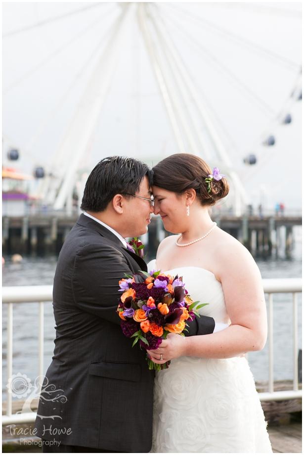 2013 Best Of Seattle Weddings Tracie Howe Photography Seattle Wedding Photographer
