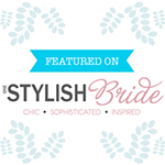 Featured-On-One-Stylish-Bride-Badge