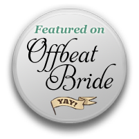 bride-button-featured