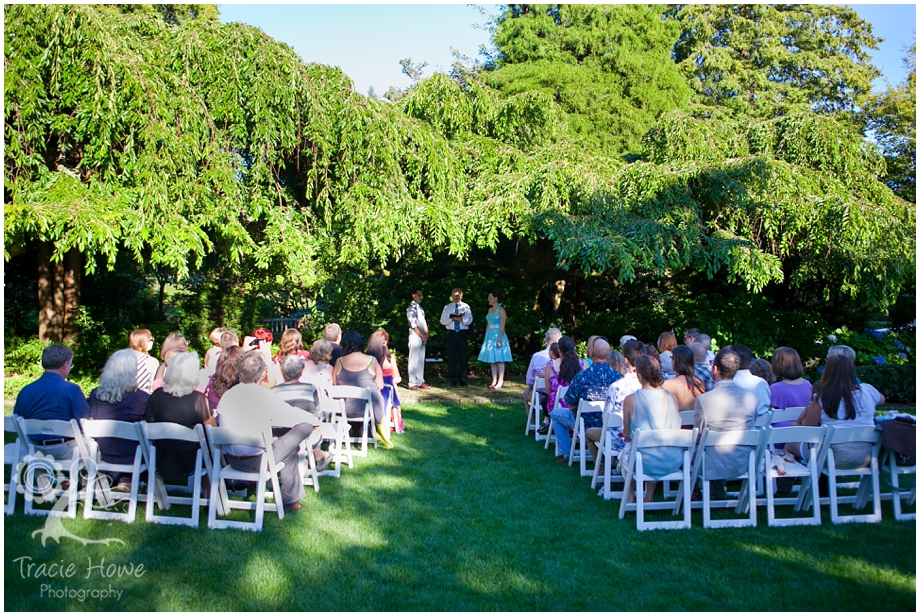 Wedding venues in the seattle area tracie howe photography parsons gardens wedding junglespirit Image collections