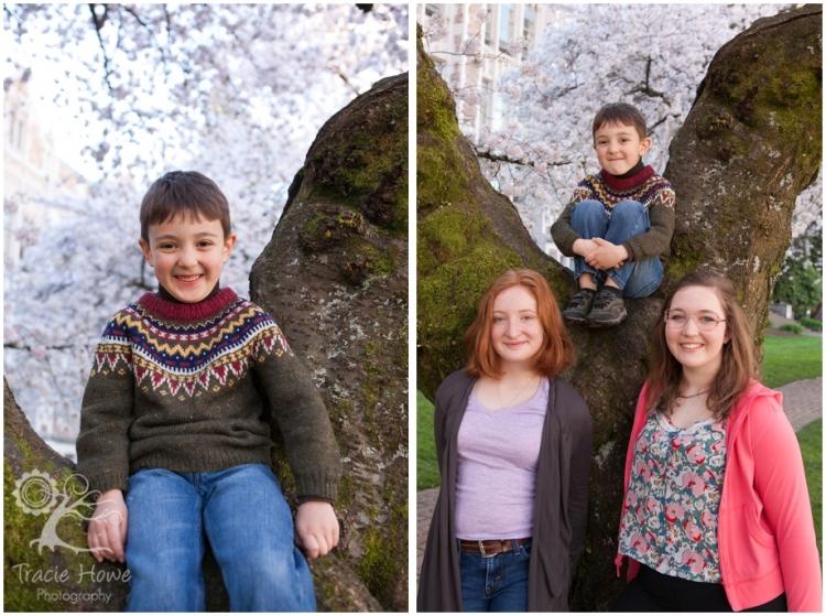 Seattle-family-photographer-1-2.jpg