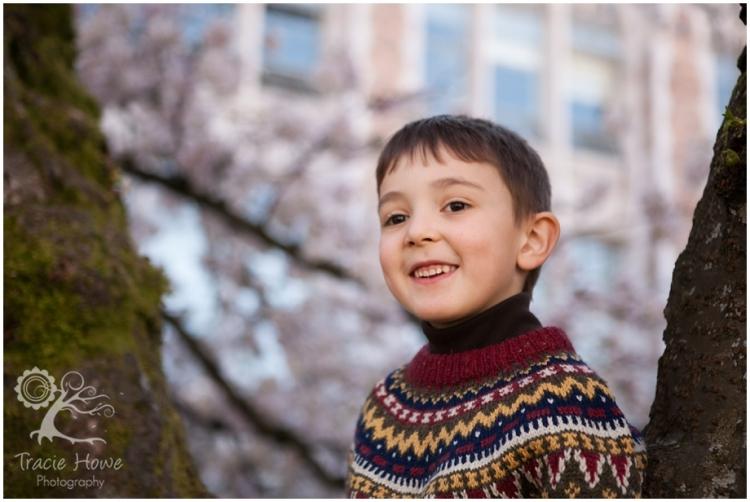 Seattle-family-photographer-2-2.jpg