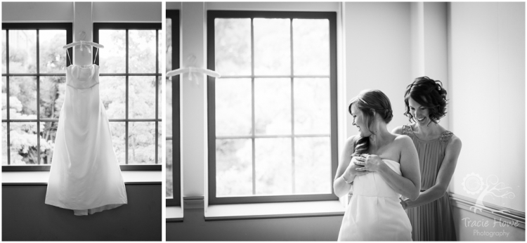 UW Seattle wedding photography-3.jpg