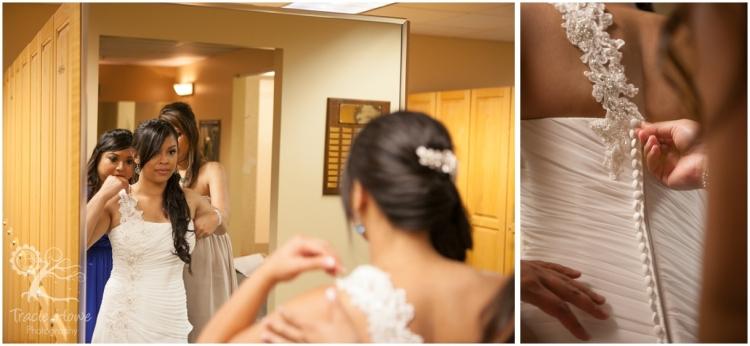 Tiffany and Keith wedding-8.jpg