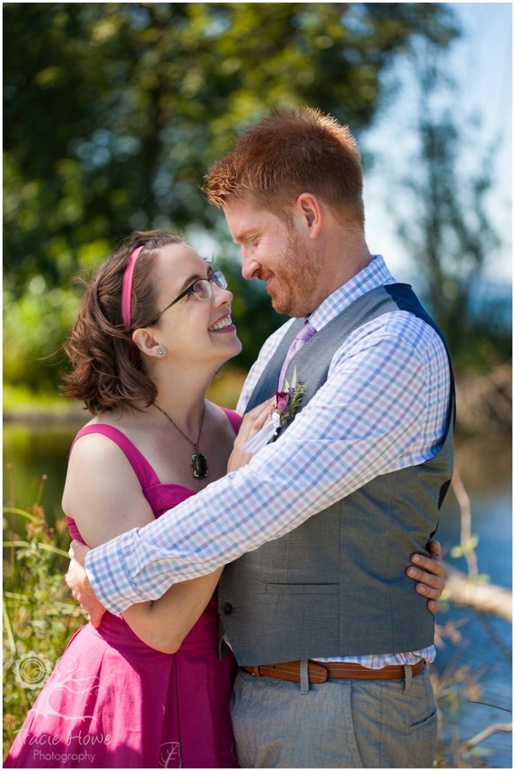 Golden-Gardens-Wedding-Seattle-4.jpg