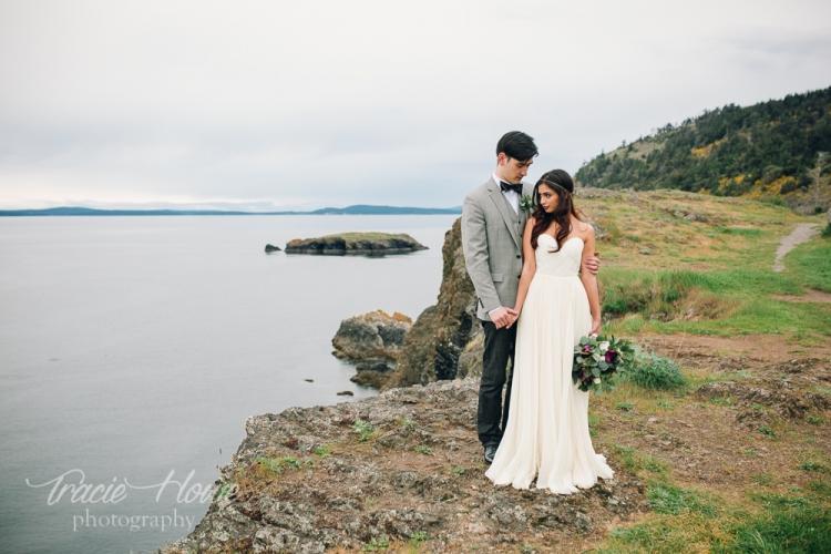 top 25 Best Seattle wedding photographer