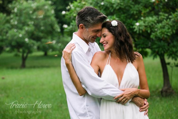 Best Seattle wedding photographer 2015-9526