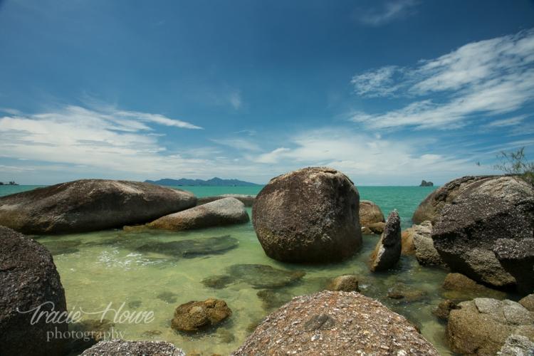 Langkawi beach-0481