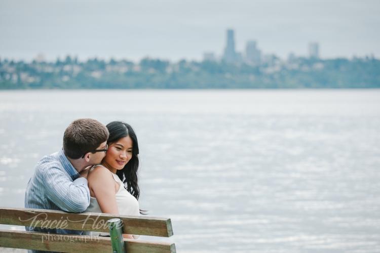 Seward Park engagement photography-1