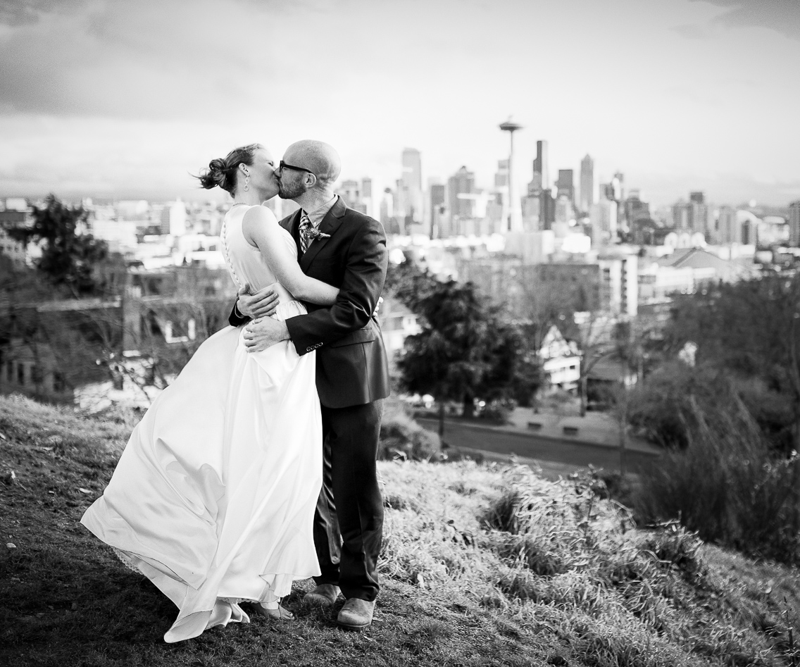 Seattle Wedding Photographer: Home » Tracie Howe Photography